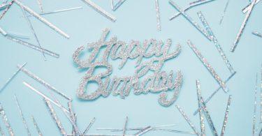 Celebrità nate il 24 dicembre