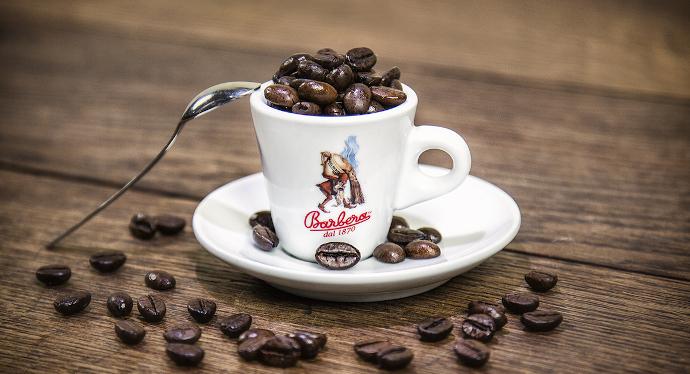 Motivi per bere caffè