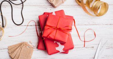 Celebrità nate il 25 dicembre