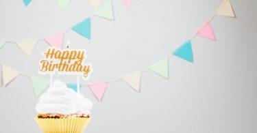 Celebrità nate il 27 dicembre