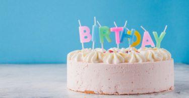 Celebrità nate il 29 dicembre