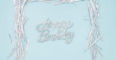 Celebrità nate il 30 dicembre