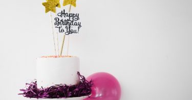 Celebrità nate l'1 gennaio