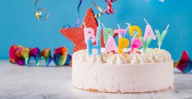 Celebrità nate il 4 gennaio