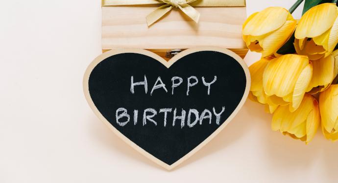 Celebrità nate il 5 gennaio