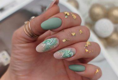 Musa Nails