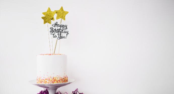 Celebrità nate il 7 gennaio