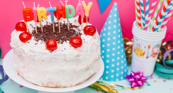 Celebrità nate il 10 gennaio