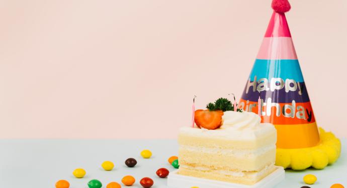 Celebrità nate il 13 gennaio