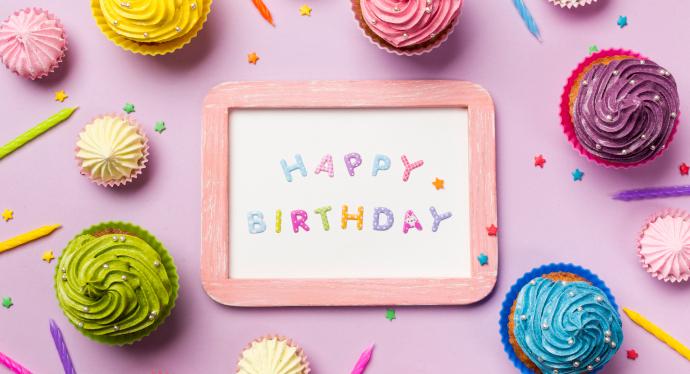 Celebrità nate il 14 gennaio