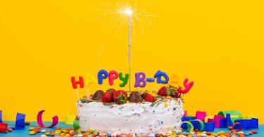 Celebrità nate il 16 gennaio