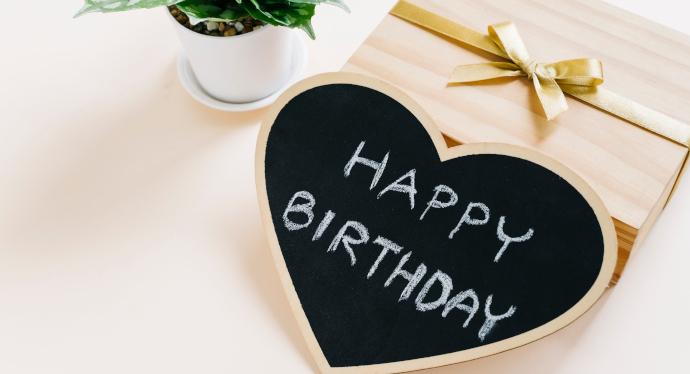 Celebrità nate il 17 gennaio