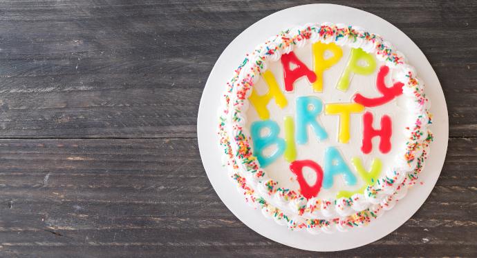 Celebrità nate il 19 gennaio