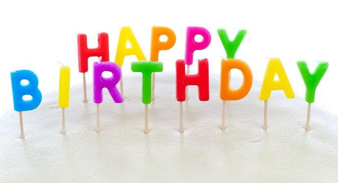 Celebrità nate il 20 gennaio