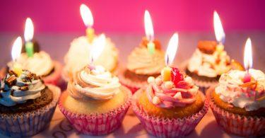 Celebrità nate il 21 gennaio