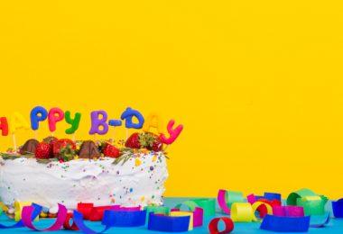 Celebrità nate il 22 gennaio