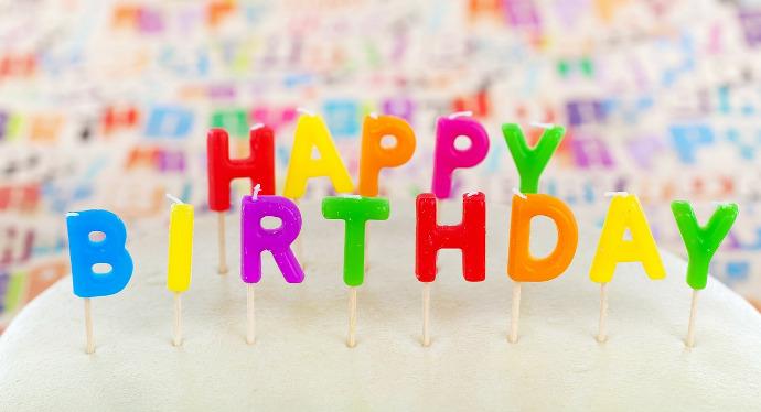 Celebrità nate il 23 gennaio