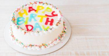 Celebrità nate il 25 gennaio