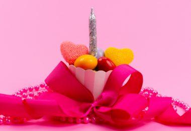 Celebrità nate il 26 gennaio