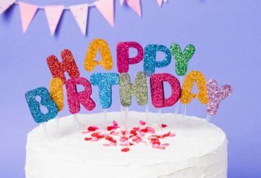 Celebrità nate il 27 gennaio