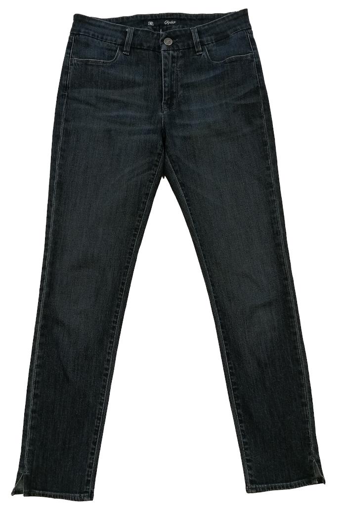 Skinny jeans Cigala's