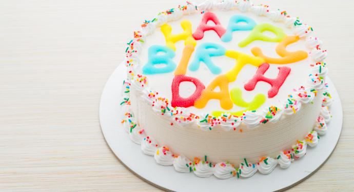 Celebrità nate il 29 gennaio