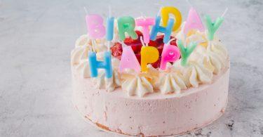 Celebrità nate il 31 gennaio