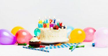 Celebrità nate il 6 febbraio