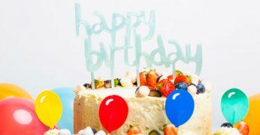 Celebrità nate l'8 febbraio