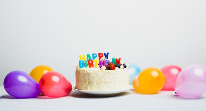 Celebrità nate il 10 febbraio