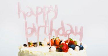 Celebrità nate il 12 febbraio