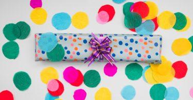 Celebrità nate il 13 febbraio