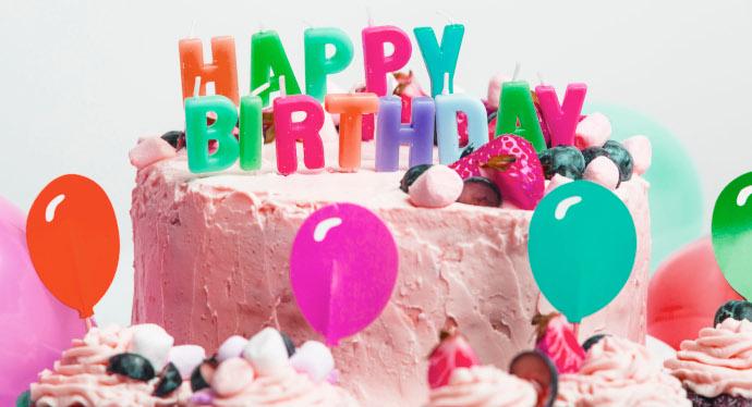 Celebrità nate il 14 febbraio