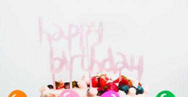 Celebrità nate il 16 febbraio