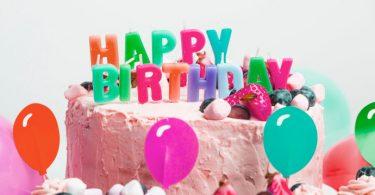 Celebrità nate il 18 febbraio