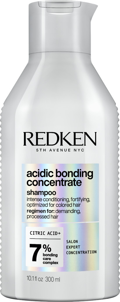 Redken Acidic Bonding Concentrate Shampoo
