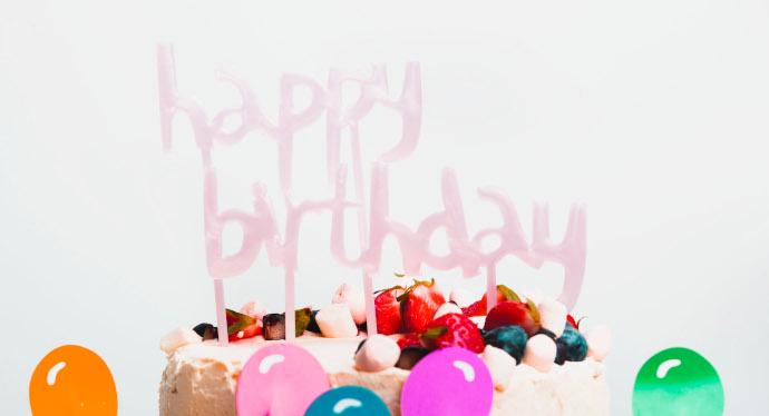 Celebrità nate il 20 febbraio