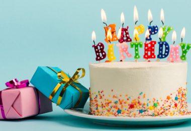 Celebrità nate il 24 febbraio
