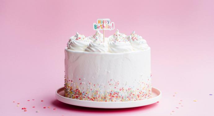 Celebrità nate il 26 febbraio