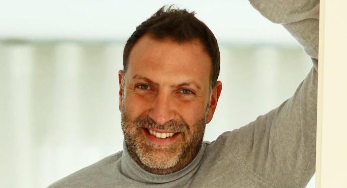 Daniele Leali