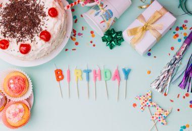 Celebrità nate il 28 febbraio