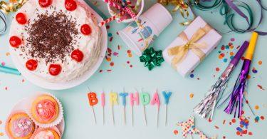 Celebrità nate il 2 marzo