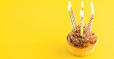 Celebrità nate il 5 marzo