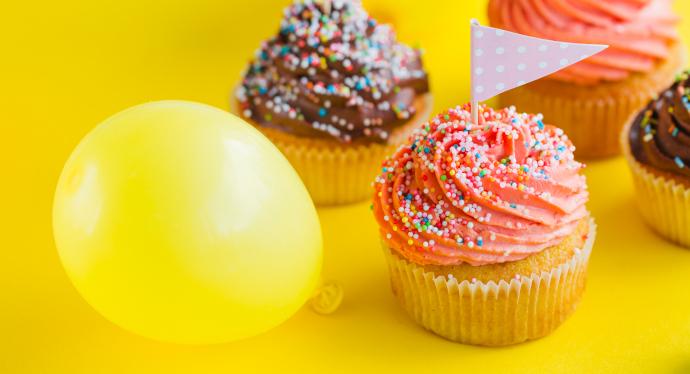 Celebrità nate il 7 marzo