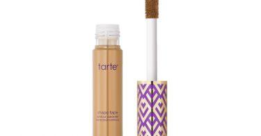 Tarte Cosmetics Shape Tape Concealer