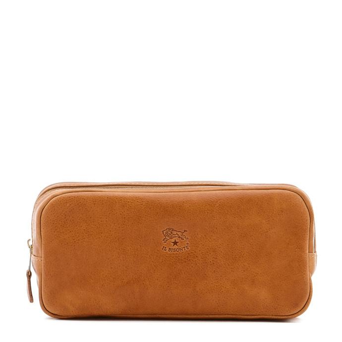 Beauty case Il Bisonte