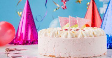 Celebrità nate il 17 marzo