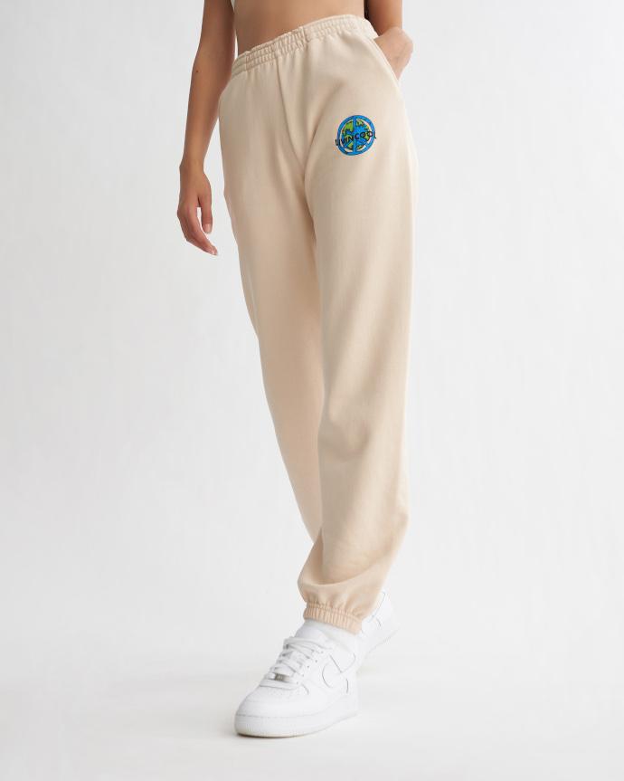 Pantaloni Livincool