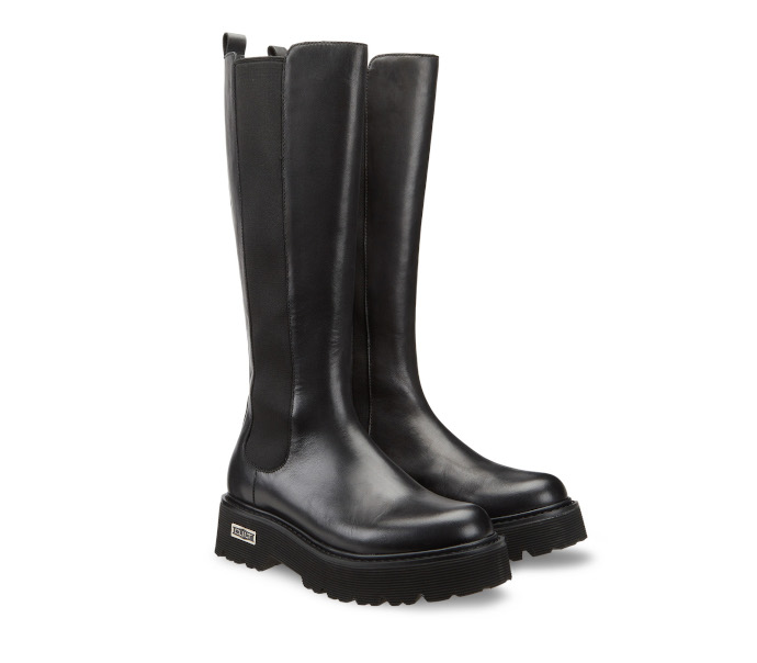 Chelsea boots Cult