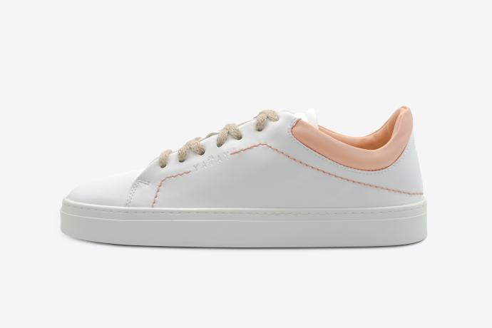 Sneaker Yatay